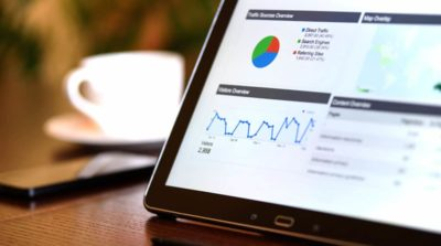 Free SEO Course | Institution Marketing Academy